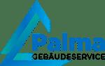Gebäudeservice Palma Logo